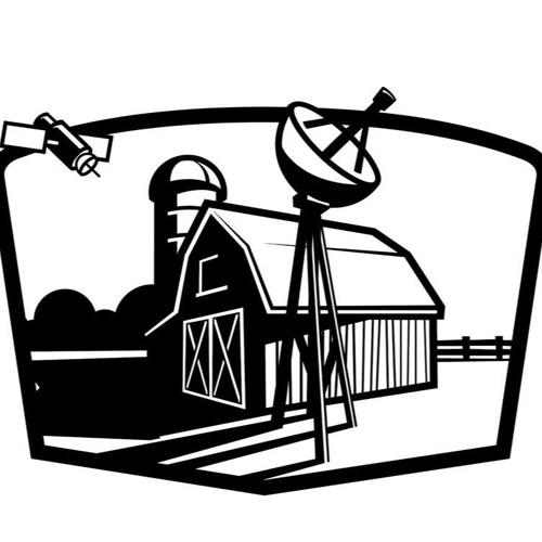 The Conspiracy Farm Ep. #12