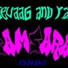 Tungevaag & Raaban Samsara Remix (Cammy)