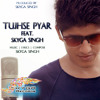 Tujhse Pyar (Love You) - Feat. Skyga Singh