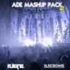 Fuerte & 3l3ctronic - ADE MashUp Pack
