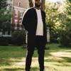 Key! - No Folding ft. ManMan Savage (Prod By Sonny Digital) (DigitalDripped.com)