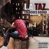 La Taz- Secrets