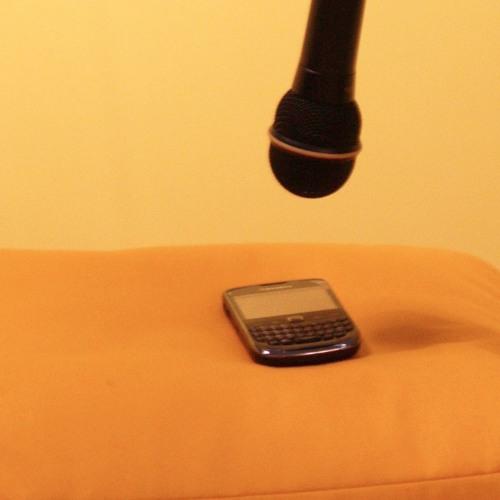 Mark Essen - Mobile Mixtape
