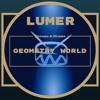 LuMeR - Geometry World (Original)