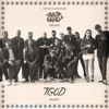 Brand New- Ty dolla Sign