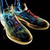 Rock Mix 80s - Dire Straits - Walk Of Life Mix - Dj Paul