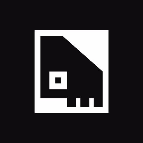 Krafty Kuts - Pounding ft Dynamite MC (DONKONG RMX)
