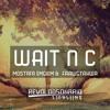 Wait n C (Mostafa Emgiem x Frawstakwa)