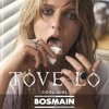 Tove Lo Cool Girl Bosmain Remixbuy Is Free Dl Mp3