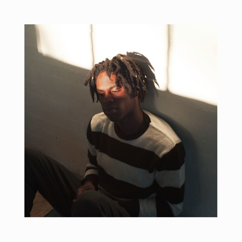 Daniel Caesar - Get You (Ft. Kali Uchis)