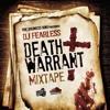 Death Warrant Mixtape ✝️