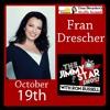 Kevin Interdonato/ Fran Drescher