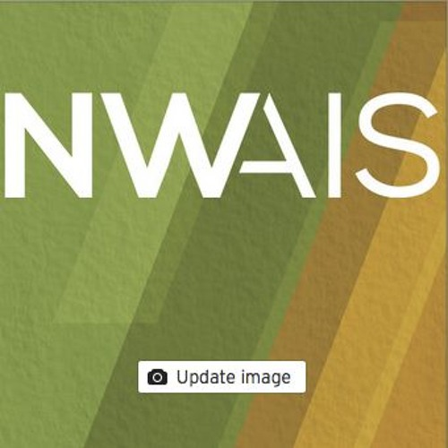 NWAIS Audiocasts