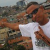 PODCAST 001 DJ EDY DO CPX 001