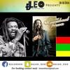 Lucky dube - RIP mix -10-18-2016(Dj Leo)