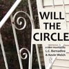 """Answer Me That"" by Kevin Welch (from soundtrack for WILL THE CIRCLE)"