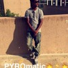 Download PYROmatic- Lazarus (prod. Daniel D'Artist) Mp3