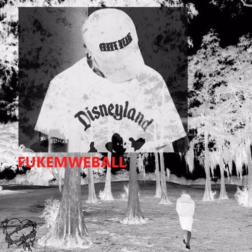 santz - fukemweball pt.2 [prod. trbld boy]