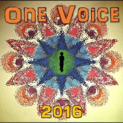 One Voice 2016
