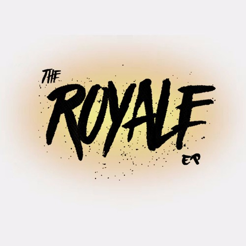Royale EP