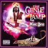 Mac Dre - Make You Mine