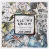 The Chainsmokers - All We Know (feat. Phoebe Ryan) (Oliver Cavanagh Remix)