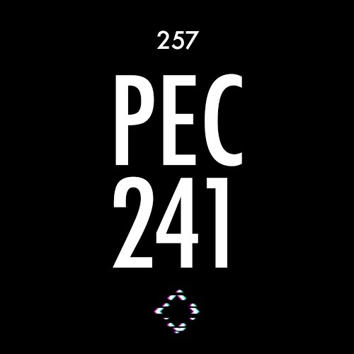 AntiCast 257 – PEC 241