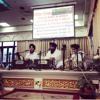 Mai Andhulae Ki Tek Tera Naam Khundhkara - Bhai Satvinder Singh & Bhai Harvinder Singh Delhi Wale