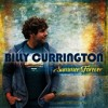It Dont Hurt Like It Use To Billy Currington Cover Mp3