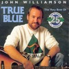 True Blue(John Williamson) LIVE @ TRIPLE J ONE NIGHT STAND