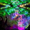 8 - 6 - 16 Kosmische Musik