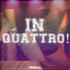 Download In Quattro! by Maxwell Dj Mp3