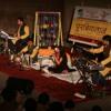 Bhikhari thakur song chalni ke chalal dulha by chandan tiwari