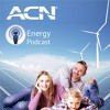 ACN Energy podcast #09 - 21 October 2016