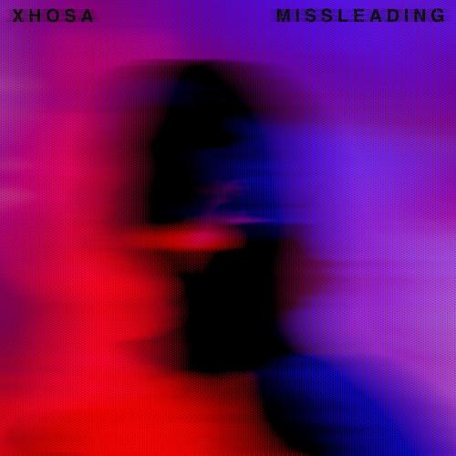 MISSLEADING
