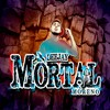 Corridos de Banda Roja Mix -DJMortal Moreno