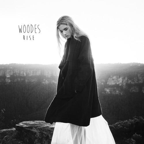 Woodes