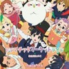 Dramatic Market Ride (Tamako Market Op)- Aya Suzaki