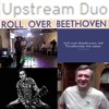 Roll Over Beethoven (Chuck Berry Cover)