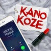 Kano Kozze - Winnie Nwagi