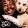 Sweet VA Breeze - D.R.A.M. [Big Baby D.R.A.M.] Google: Der Witz
