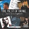 The Best Of Drake Vol.1- Dj Dangerous