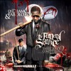 Funeral Service Music - Fabolous Feat. Kobe, Paul Cain, Red Cafe & Willie The Kid