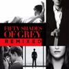 Ellie Goulding - Love me like you do (Sir adam divine remix)of Fifty Shades of G...