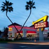 In N Out Interview