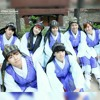 BTS(방탄소년단)-ARIRANG