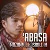 'Abasa - Muzammil Hasballah