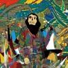 STBB#502 (My joy my sorrow) Billinski + Nothing/Masters