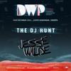 DWP DJ HUNT 2016 - Jesse Wilde
