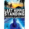 Last Hippie Standing - The Essence Of Goa Trance Spirit [Free DL]